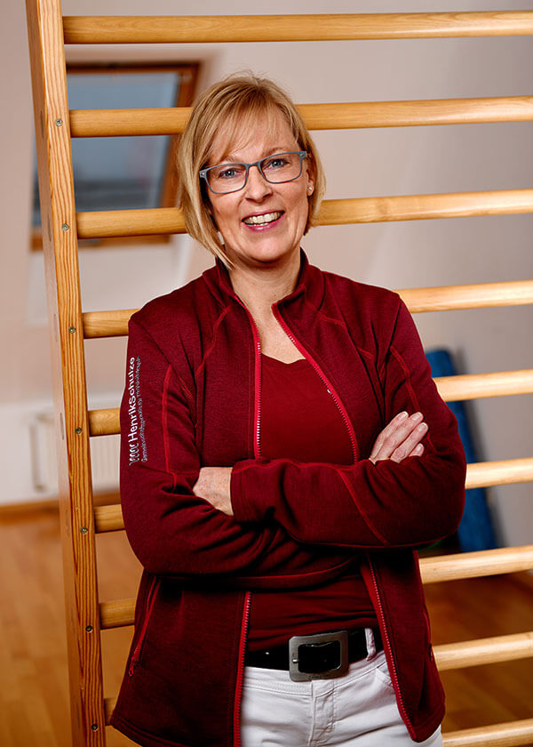 Karen Jäger