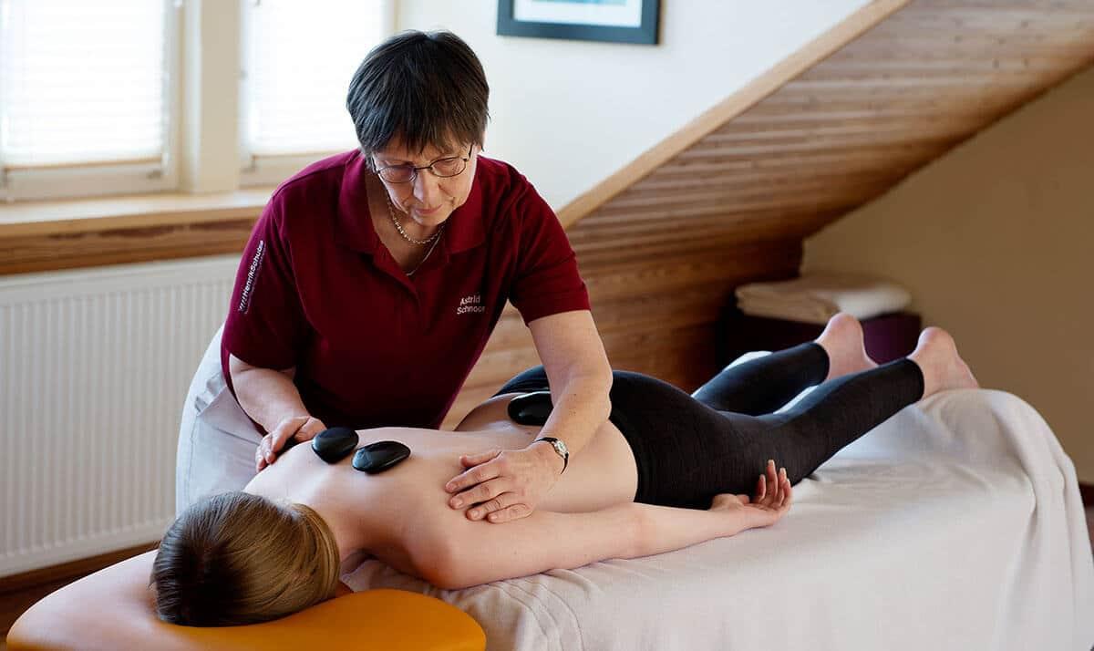 Henrik Schulze Praxis für Physiotherapie Kinderraum Medizinische Wellness